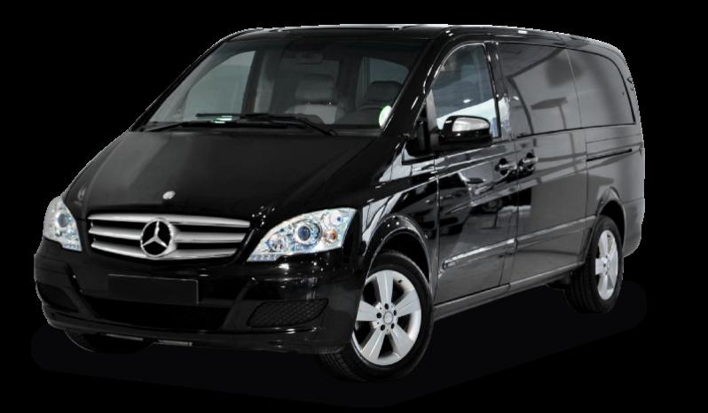 car rental geneva transfers to geneva airport. Black Bedroom Furniture Sets. Home Design Ideas